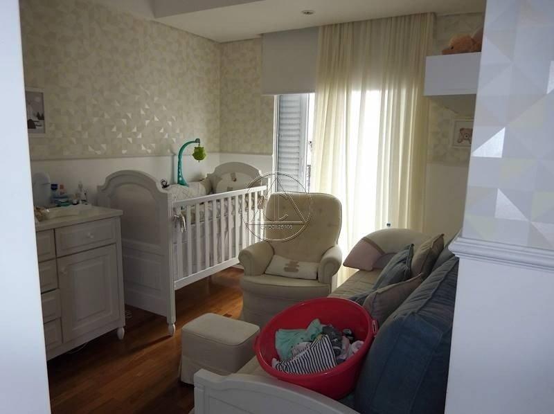 Apartamento à venda na ItuJardim América - 2410_ifn5MaG7UO2w0u87nyS13_24105be95e7e0004a.jpg