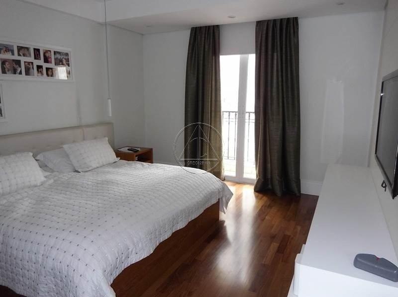 Apartamento à venda na ItuJardim América - 2410_ifn5MaG7UO2w0u87nyS13_24105be95e7fba148.jpg