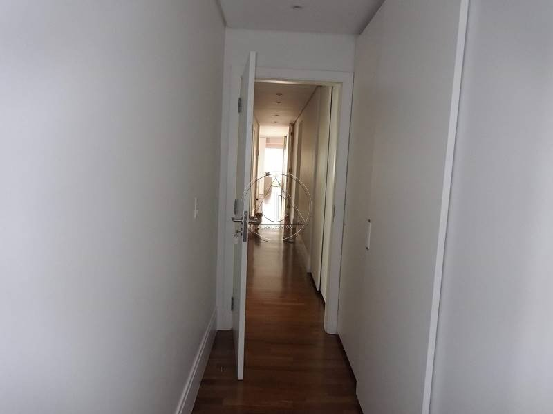 Apartamento à venda na ItuJardim América - 2410_ifn5MaG7UO2w0u87nyS13_24105be95e81497bf.jpg