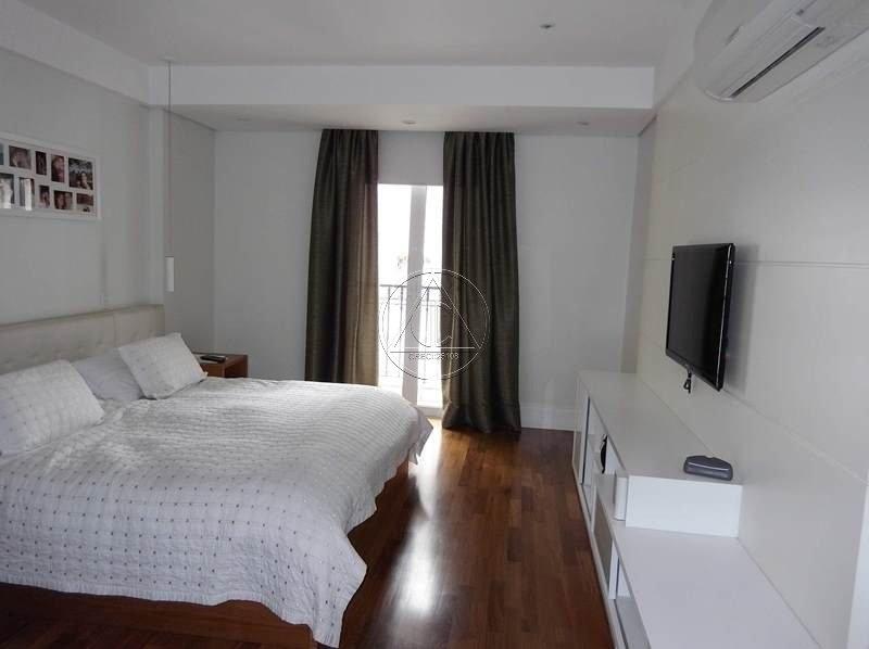 Apartamento à venda na ItuJardim América - 2410_ifn5MaG7UO2w0u87nyS13_24105be95e83c0294.jpg