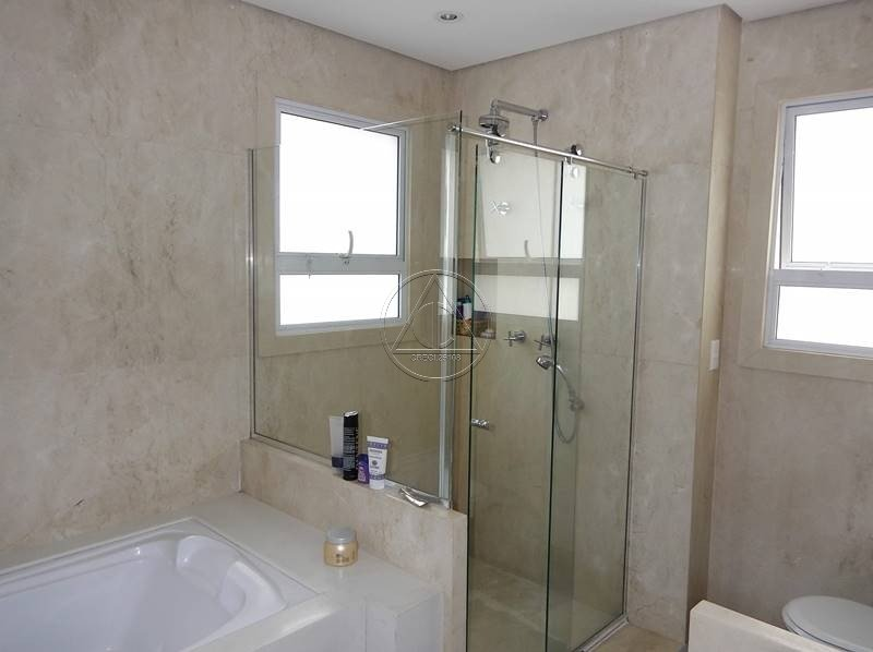 Apartamento à venda na ItuJardim América - 2410_ifn5MaG7UO2w0u87nyS13_24105be95e85d72f9.jpg