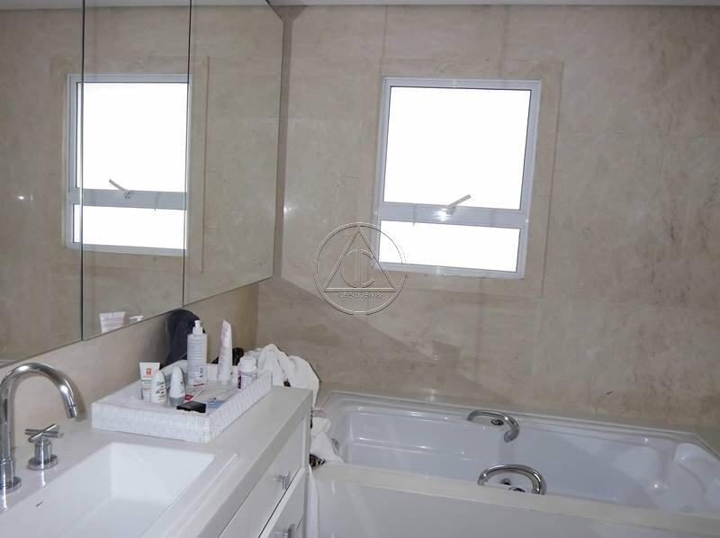Apartamento à venda na ItuJardim América - 2410_ifn5MaG7UO2w0u87nyS13_24105be95e87e7677.jpg