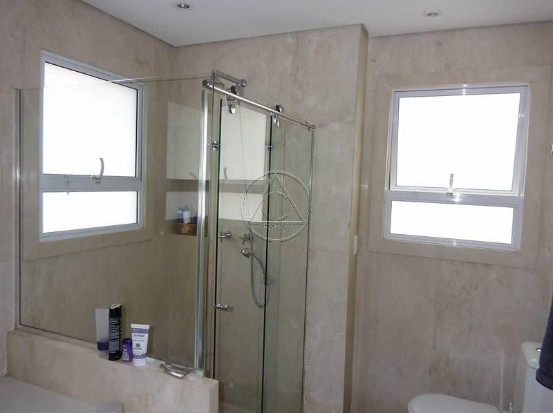 Apartamento à venda na ItuJardim América - 2410_ifn5MaG7UO2w0u87nyS13_24105be95e89e71f5.jpg