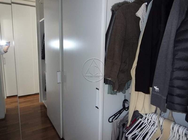Apartamento à venda na ItuJardim América - 2410_ifn5MaG7UO2w0u87nyS13_24105be95e8b48604.jpg