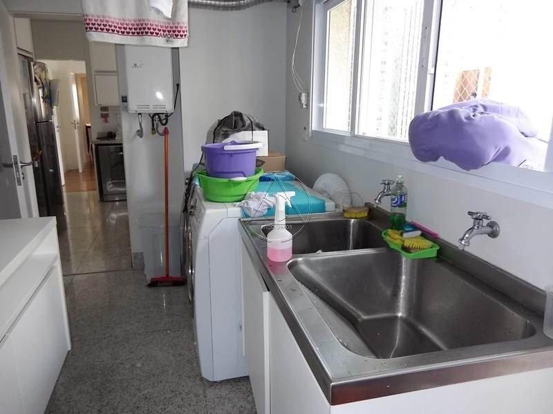 Apartamento à venda na ItuJardim América - 2410_ifn5MaG7UO2w0u87nyS13_24105be95e90b0aa7.jpg