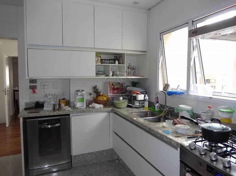 Apartamento à venda na ItuJardim América - 2410_ifn5MaG7UO2w0u87nyS13_24105be95e9501fcf.jpg