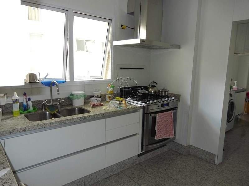 Apartamento à venda na ItuJardim América - 2410_ifn5MaG7UO2w0u87nyS13_24105be95e99acf26.jpg