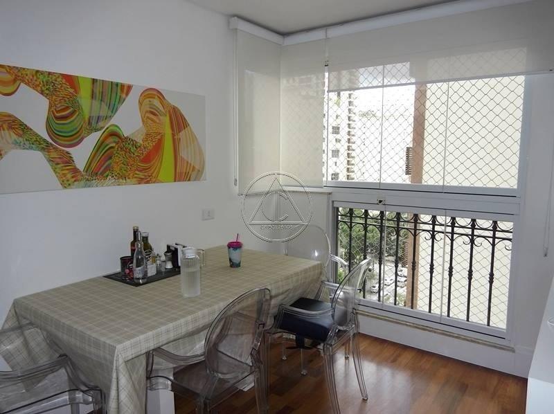 Apartamento à venda na ItuJardim América - 2410_ifn5MaG7UO2w0u87nyS13_24105be95e9c74f99.jpg