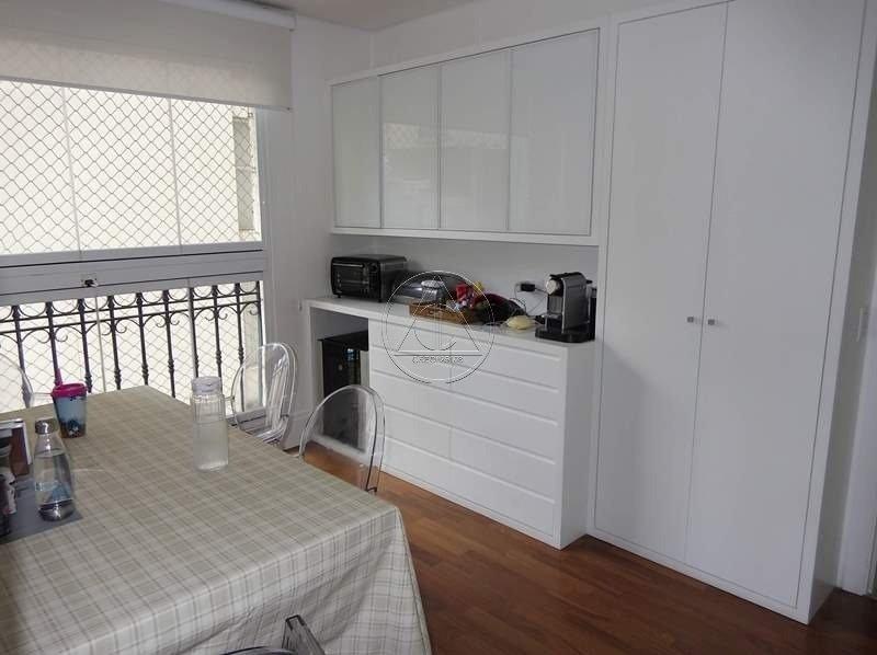 Apartamento à venda na ItuJardim América - 2410_ifn5MaG7UO2w0u87nyS13_24105be95e9eb9e6b.jpg