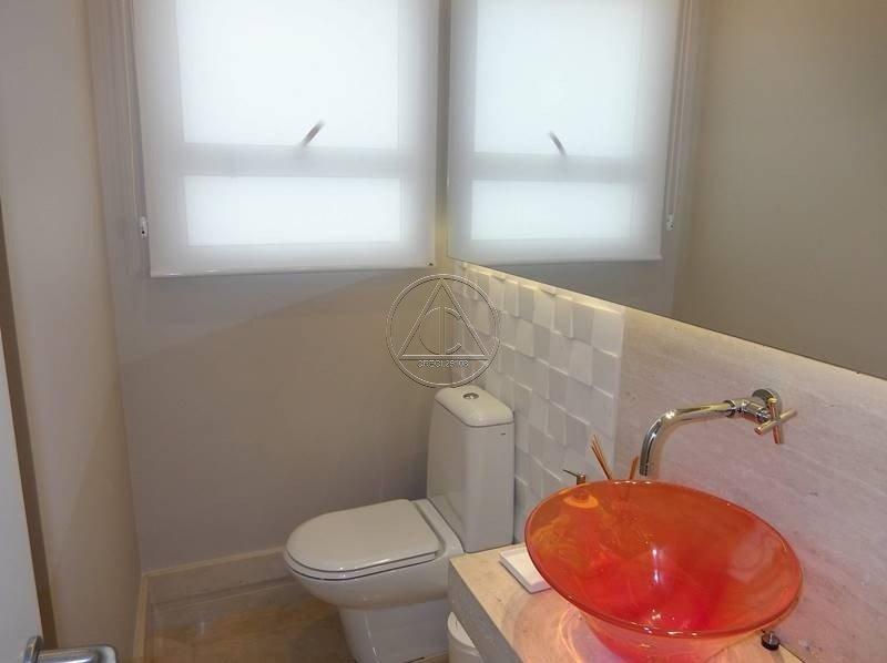 Apartamento à venda na ItuJardim América - 2410_ifn5MaG7UO2w0u87nyS13_24105be95ea0d5cbe.jpg