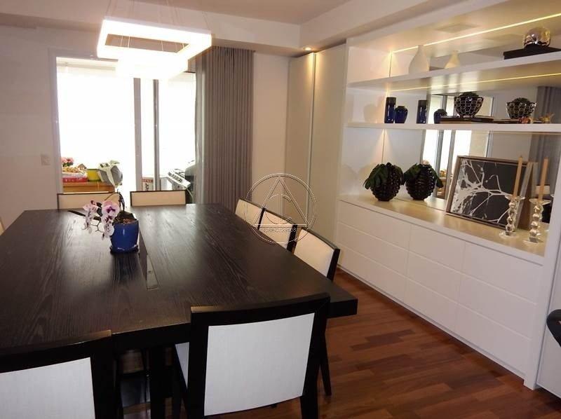 Apartamento à venda na ItuJardim América - 2410_ifn5MaG7UO2w0u87nyS13_24105be95ea2c109b.jpg