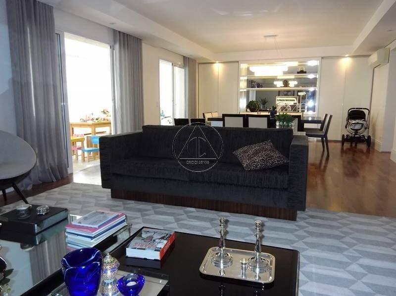 Apartamento à venda na ItuJardim América - 2410_ifn5MaG7UO2w0u87nyS13_24105be95ea44e81c.jpg