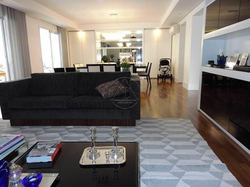 Apartamento à venda na ItuJardim América - 2410_ifn5MaG7UO2w0u87nyS13_24105be95ea6d7577.jpg