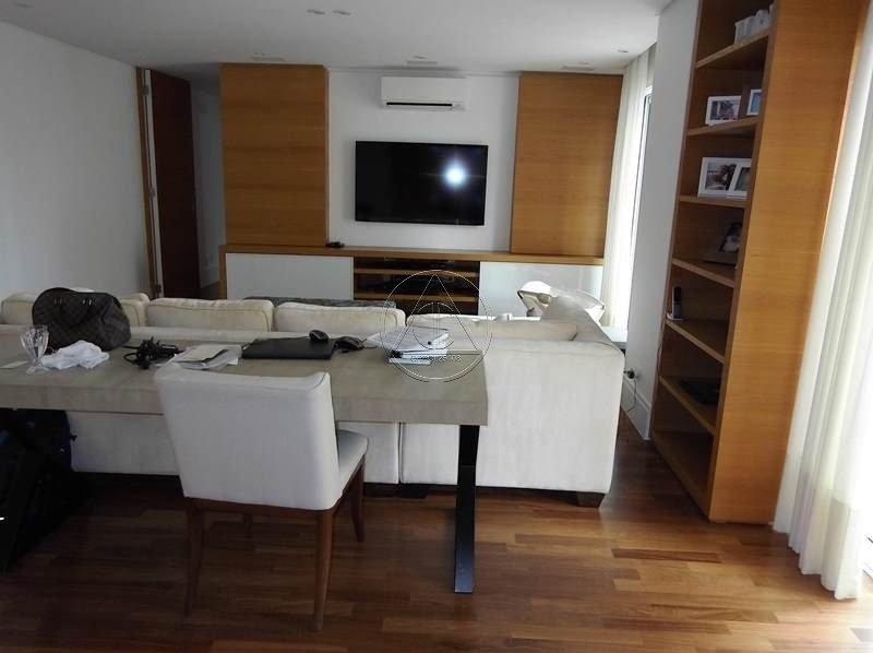 Apartamento à venda na ItuJardim América - 2410_ifn5MaG7UO2w0u87nyS13_24105be95ea837563.jpg