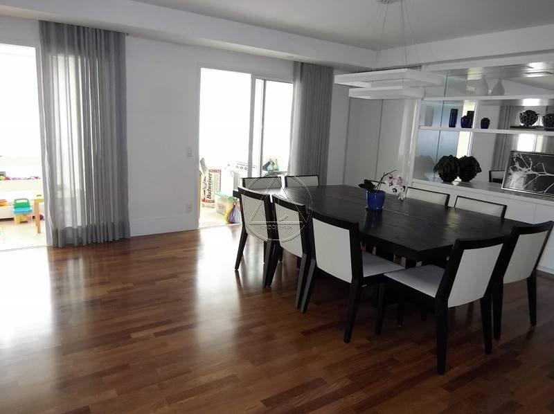 Apartamento à venda na ItuJardim América - 2410_ifn5MaG7UO2w0u87nyS13_24105be95ea9e912b.jpg