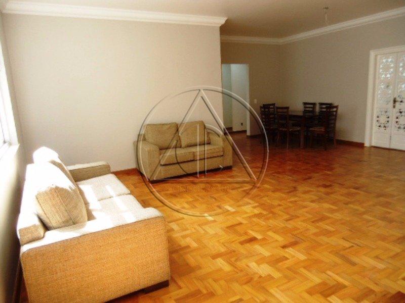 Apartamento à venda na Jose Maria LisboaJardim América - 1377_i1888762X_137757276fa46c995.jpg