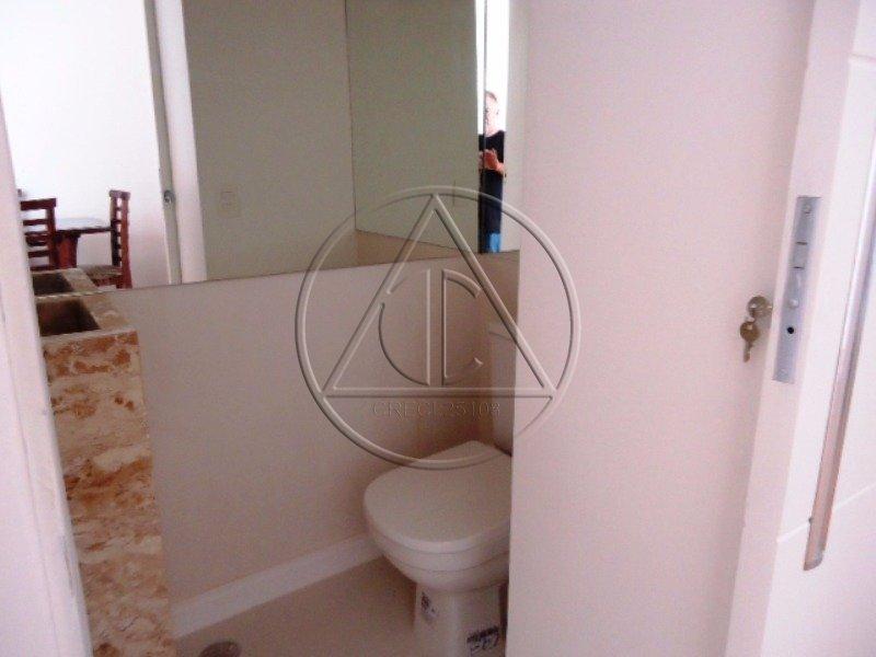 Apartamento à venda na Jose Maria LisboaJardim América - 1377_i1888762X_137757276fa58b1bb.jpg