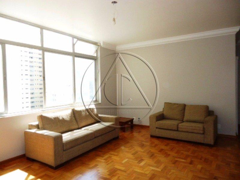 Apartamento à venda na Jose Maria LisboaJardim América - 1377_i1888762X_137757276fa73f4d5.jpg