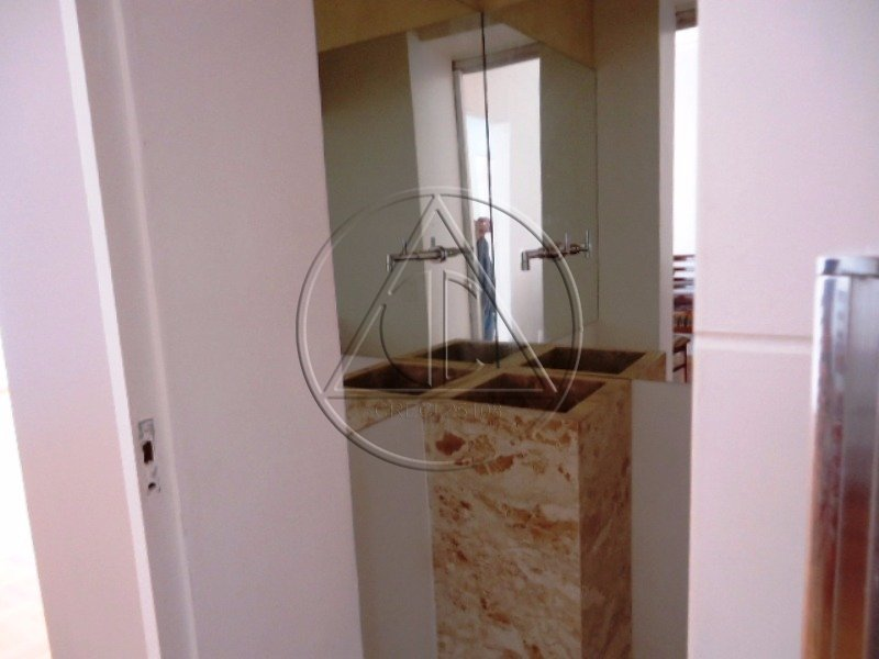 Apartamento à venda na Jose Maria LisboaJardim América - 1377_i1888762X_137757276fa81b0ce.jpg