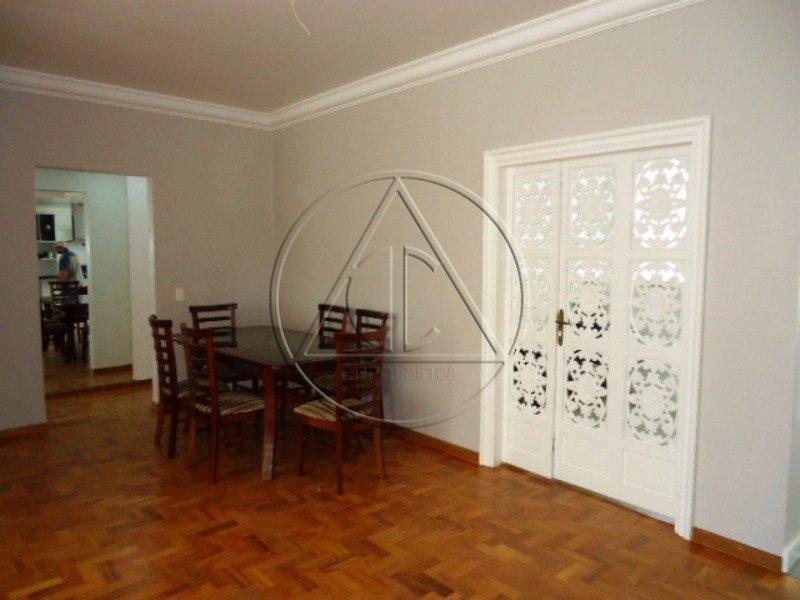 Apartamento à venda na Jose Maria LisboaJardim América - 1377_i1888762X_137757276fa8eaaf3.jpg