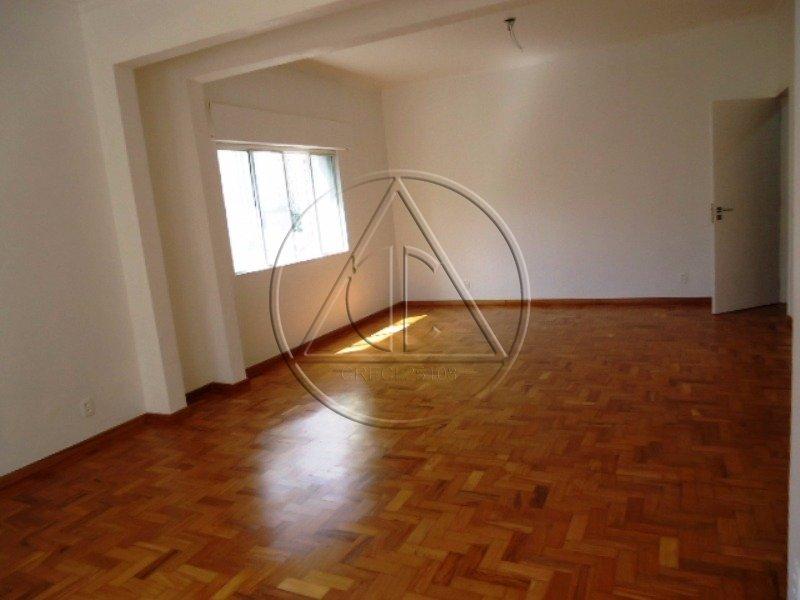 Apartamento à venda na Jose Maria LisboaJardim América - 1377_i1888762X_137757276fa9c1ccc.jpg