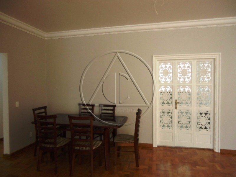 Apartamento à venda na Jose Maria LisboaJardim América - 1377_i1888762X_137757276faaa77aa.jpg