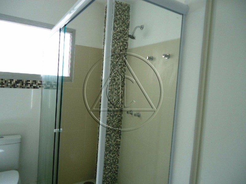 Apartamento à venda na Jose Maria LisboaJardim América - 1377_i1888762X_137757276faba68da.jpg