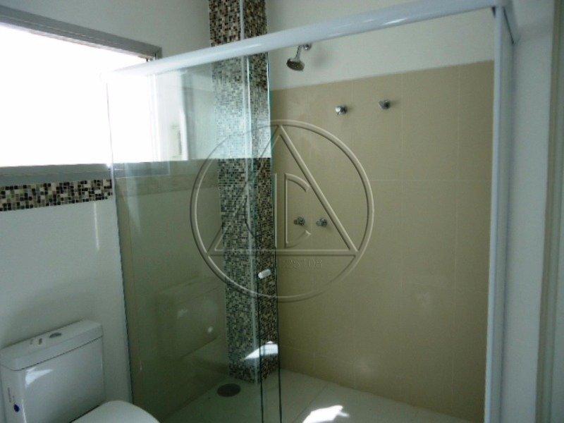 Apartamento à venda na Jose Maria LisboaJardim América - 1377_i1888762X_137757276facb7824.jpg