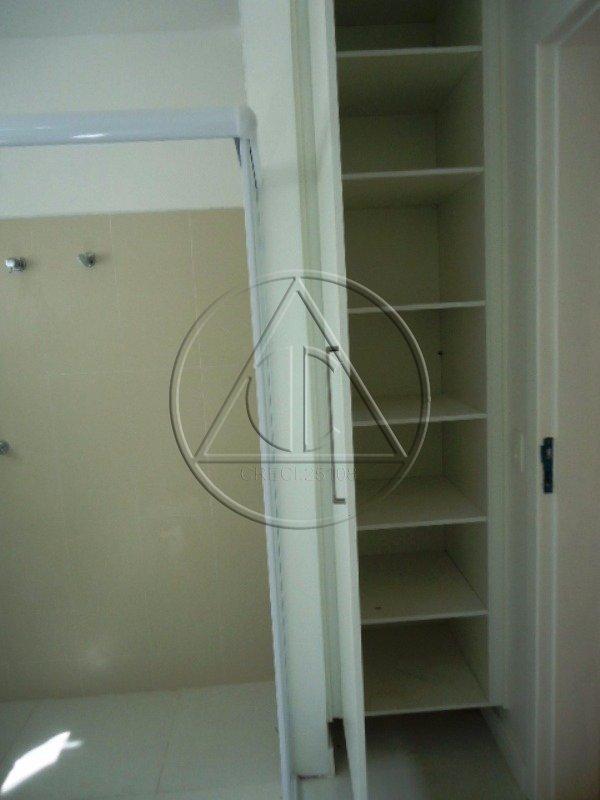 Apartamento à venda na Jose Maria LisboaJardim América - 1377_i1888762X_137757276fade2887.jpg