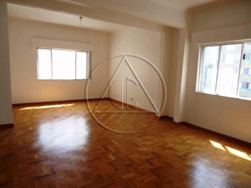 Apartamento à venda na Jose Maria LisboaJardim América - 1377_i1888762X_137757276faec61d2.jpg
