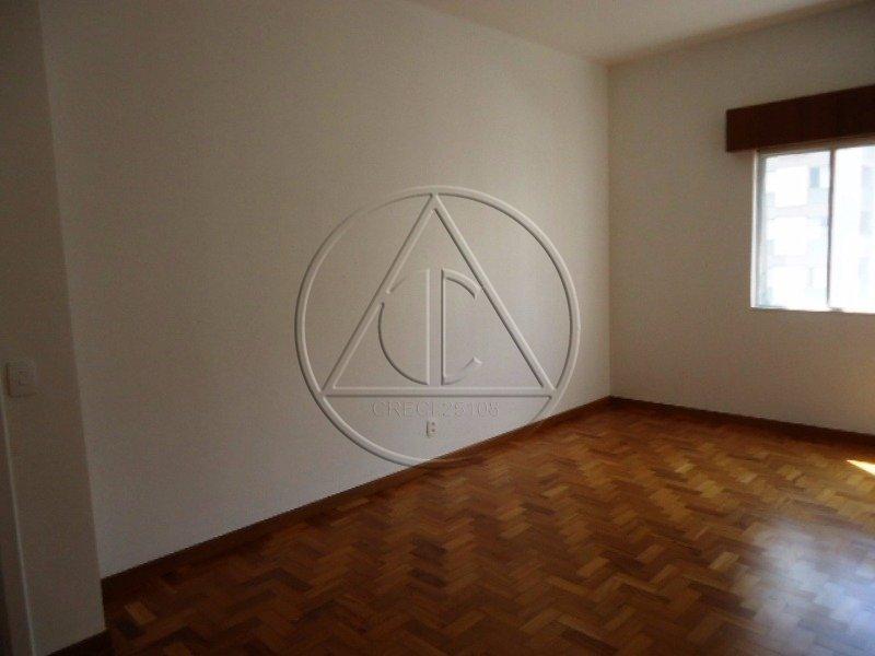 Apartamento à venda na Jose Maria LisboaJardim América - 1377_i1888762X_137757276fafc7645.jpg