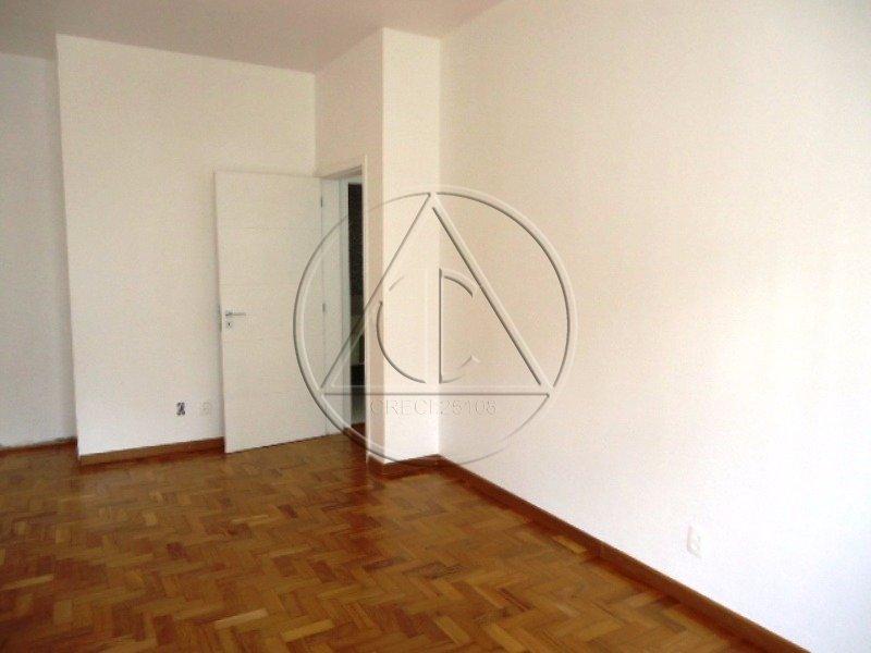 Apartamento à venda na Jose Maria LisboaJardim América - 1377_i1888762X_137757276fb23a54e.jpg