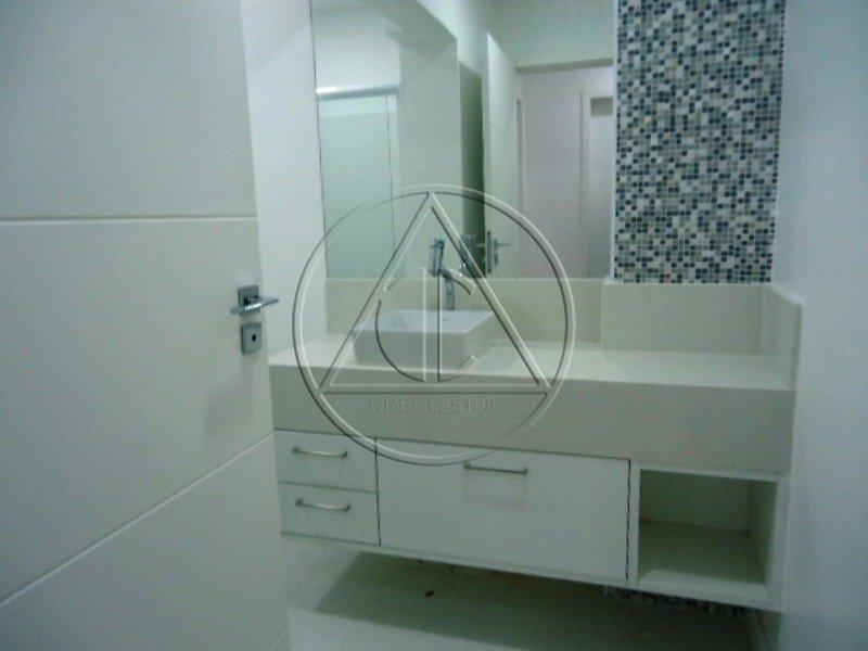 Apartamento à venda na Jose Maria LisboaJardim América - 1377_i1888762X_137757276fb310f71.jpg