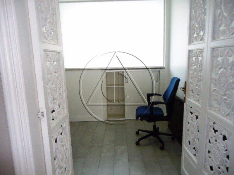 Apartamento à venda na Jose Maria LisboaJardim América - 1377_i1888762X_137757276fb4d6014.jpg