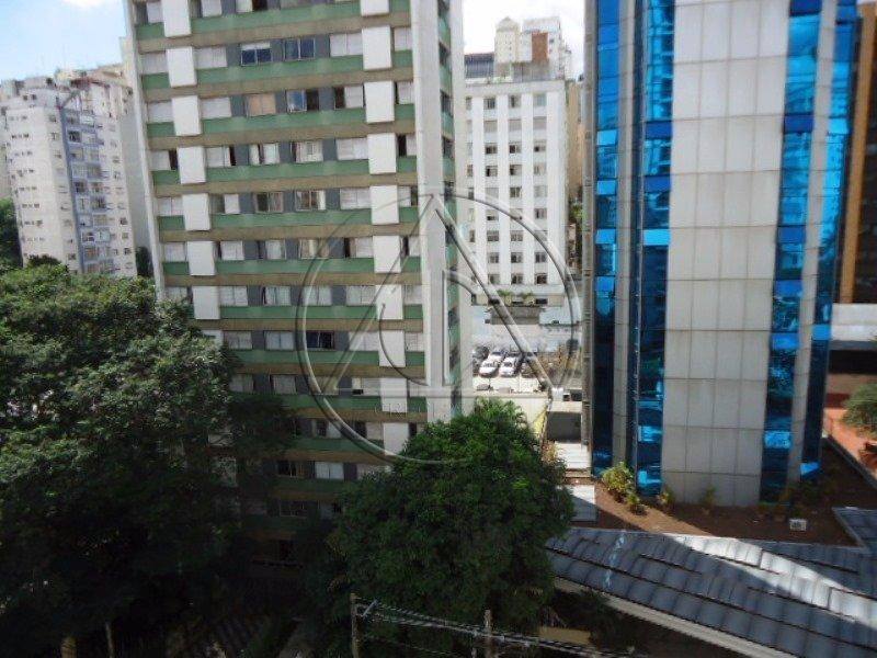 Apartamento à venda na Jose Maria LisboaJardim América - 1377_i1888762X_137757276fb60f24f.jpg