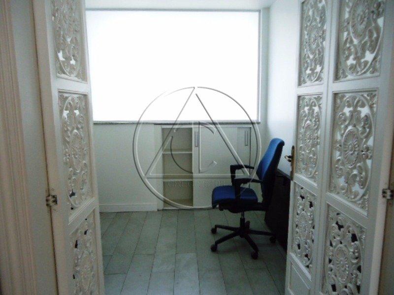 Apartamento à venda na Jose Maria LisboaJardim América - 1377_i1888762X_137757276fb6e3d25.jpg