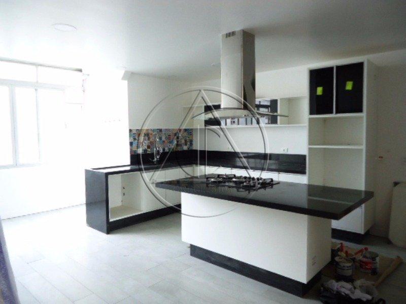 Apartamento à venda na Jose Maria LisboaJardim América - 1377_i1888762X_137757276fb7bbb7a.jpg