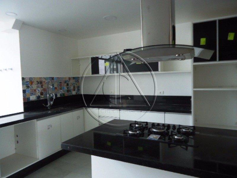 Apartamento à venda na Jose Maria LisboaJardim América - 1377_i1888762X_137757276fb88e3fc.jpg
