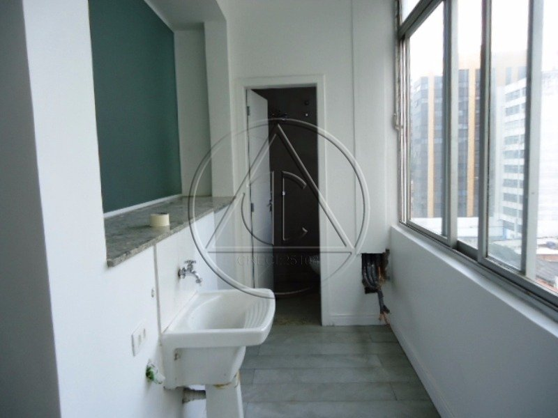 Apartamento à venda na Jose Maria LisboaJardim América - 1377_i1888762X_137757276fbb9d082.jpg