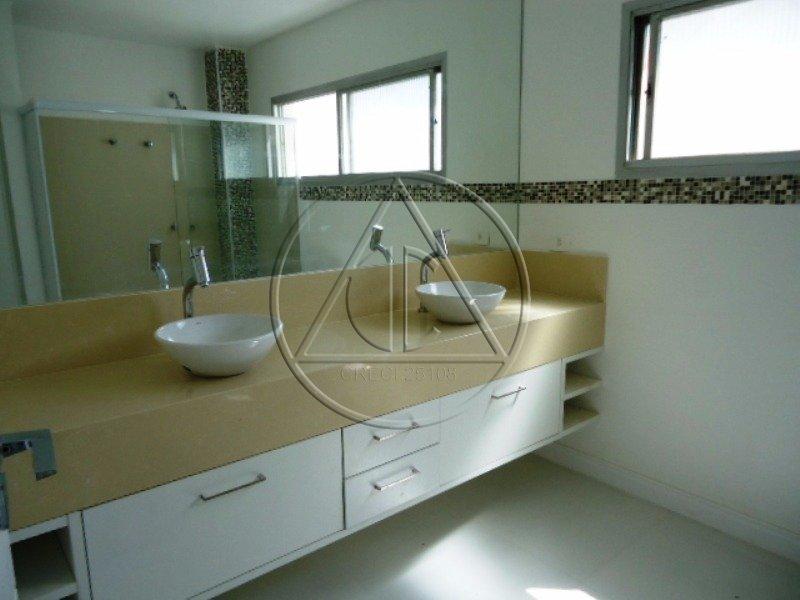 Apartamento à venda na Jose Maria LisboaJardim América - 1377_i1888762X_137757276fbc74018.jpg