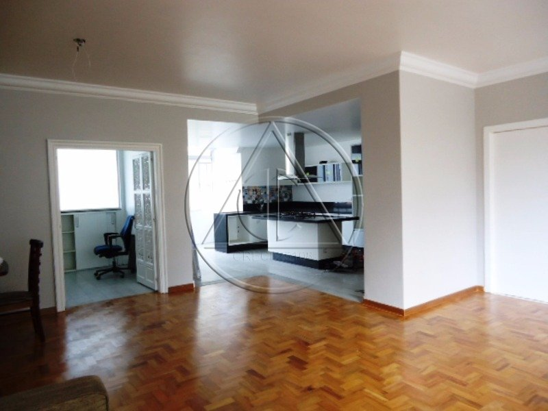 Apartamento à venda na Jose Maria LisboaJardim América - 1377_i1888762X_137757276fbd4c116.jpg