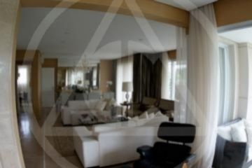 Apartamento à venda na InhambuMoema - 1070_1070_22036.jpg