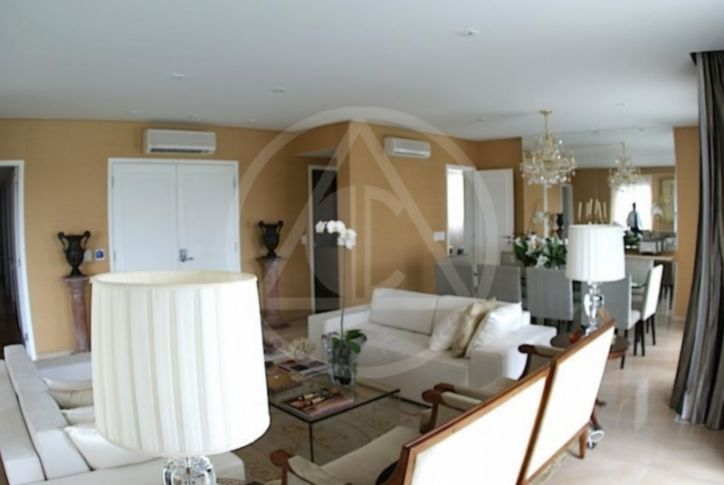 Apartamento à venda na InhambuMoema - 1070_1070_22038.jpg