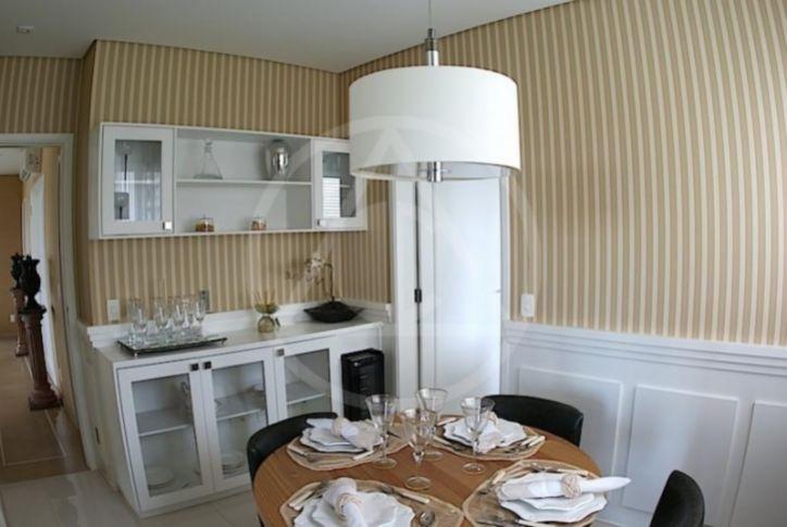 Apartamento à venda na InhambuMoema - 1070_1070_22039.jpg