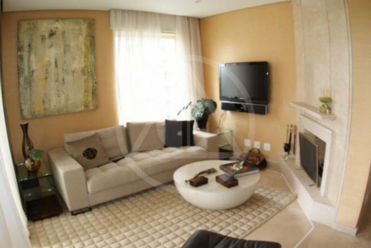 Apartamento à venda na InhambuMoema - 1070_1070_22040.jpg