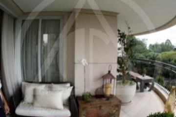 Apartamento à venda na InhambuMoema - 1070_1070_22041.jpg