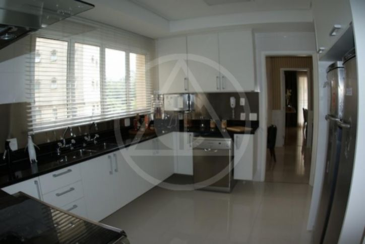 Apartamento à venda na InhambuMoema - 1070_1070_22042.jpg