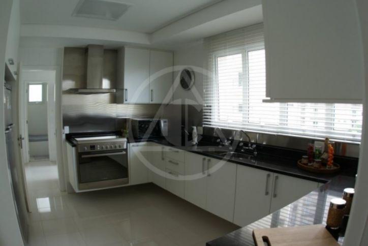 Apartamento à venda na InhambuMoema - 1070_1070_22043.jpg