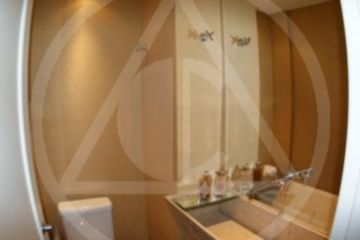 Apartamento à venda na InhambuMoema - 1070_1070_22047.jpg