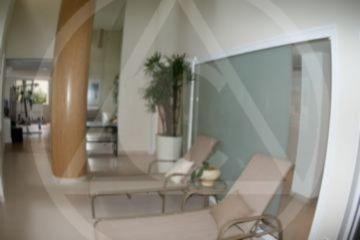 Apartamento à venda na InhambuMoema - 1070_1070_22049.jpg